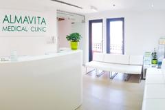 almavita-reception